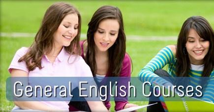 adult-english